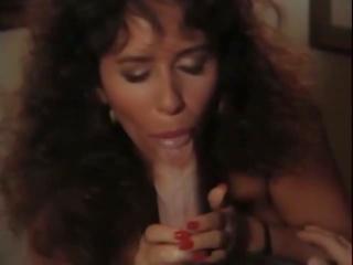 milfs, wijnoogst, hd porn