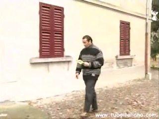 इटालियन पॉर्न चीटिंग वाइफ moglie