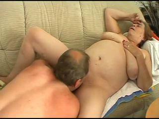 big boobs, jatuh tempo, hd porn