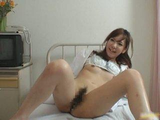 hardcore sex, tüylü kedi, sıcak seks horoz xxx