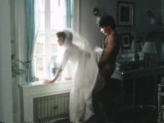 Toplum affairs (1982) tam film