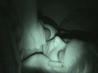 Lacey sova