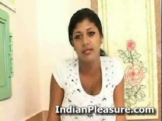 色情, 性别, 印度人