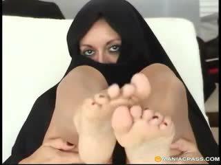 check blowjobs any, fun foot fetish fun, best arab nice