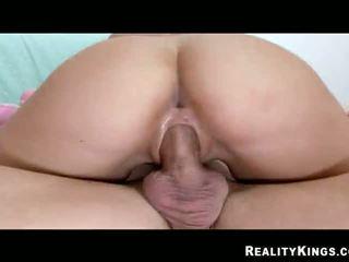 sexe de l'adolescence plus, grosses bites gratuit, plein adolescence