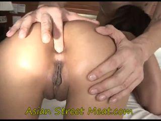 亚洲人 青少年 inkpad