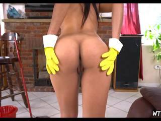 Offering the shërbyese extra, falas bangbros network pd porno fe