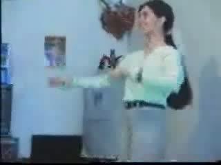 Arab guys tag 팀 가난한 arab 소녀 비디오