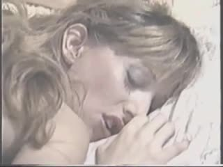 John holmes: unleashed lust (1989) trijatā