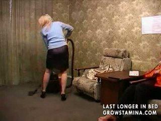 webcams, masturbation, mature