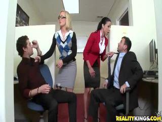 hardcore sex, facesitting