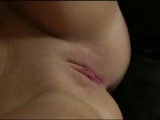 Ang charm ng virgin puke
