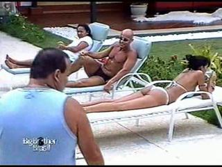 Big Brother Mariana Full Version Part ...