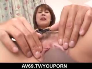 squirting, japanese, close up