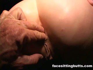 Kinky BDSM Slut Ass Fucked in Complete Darkness: Porn e2