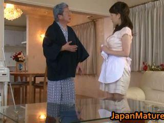 Matura japonez femeie la dracu canal