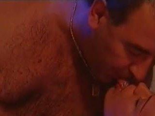 vana + young, hd porn, pornstars