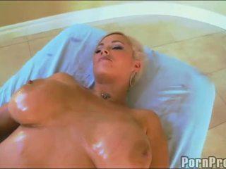 כיף סקס הארדקור, כל לזיין את השרמוטה מפותחת החם ביותר, fuking הארדקור סקס מלא
