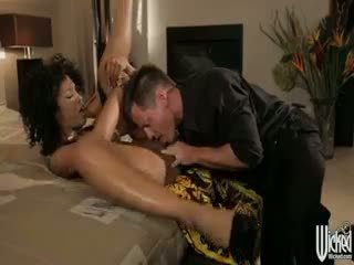 black and ebony, interracial, pornstar