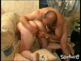 Pipi culotte vol 8 - مشهد 2 - telsev