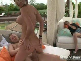 hardcore sex, hard fuck, big dicks