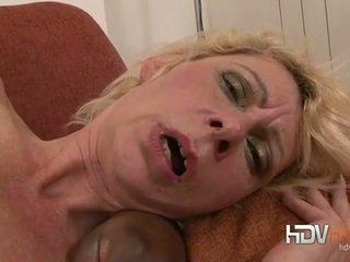 tinh ranh lớn, assfucking, anal sex