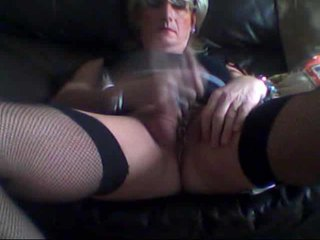 webcam, solo, masturbation