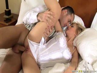 Πρωκτικό σεξ με αυτό μωρό males