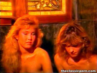 Freaky 葡萄收获期 色情 视频 介绍 由 该 经典 色情