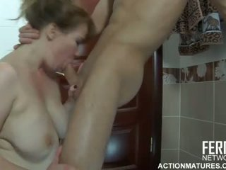 big boobs, skaitliukai, puma