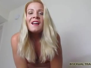 I Have a Big Black Cock just for You, HD Porn 86