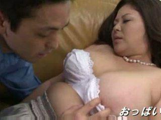 Sakurai yuuki 2 dari 2