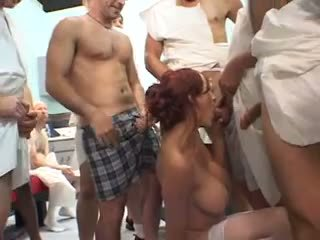 97 guy double milf cream pie cd2