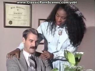group sex, blowjob, vintage