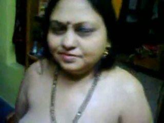 Jabalpur groß brüste bhabhi nackt mms shows sie arsch video