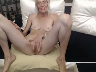 grannies, all matures scene, online webcams sex