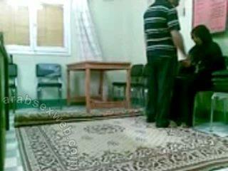 คนอียิปต์ เพศ scandal 05-asw1181