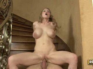 hq hardcore sex, schön big dick sie, qualität nice ass