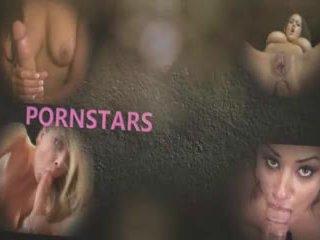 Roxy Jezel Has Nasty Threesome