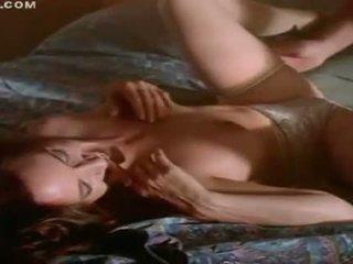 Celeb jacklyn lízat licked a fucked