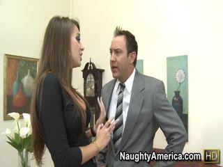 Nika noir 섹스
