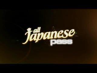 jaapani, teismeliseiga, oriental