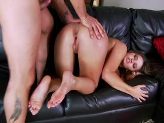 free brunette great, any nice ass rated, fresh assfucking