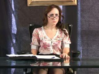 Katie O rilley The Robot Movie
