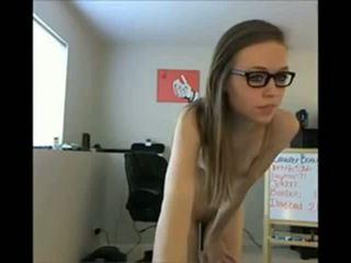 webcams, masturbation, amateur