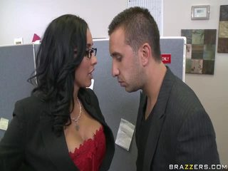 Oiled And Tanned Porn Star Isis Love Roughly Bonked