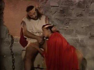 Divine comedy italiana μέρος 1
