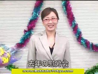 cumshots, japanese, cum