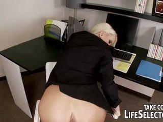 en iyi bigtits görmek, tüm patron online, oral seks