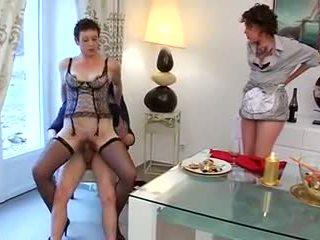french, milfs, threesomes